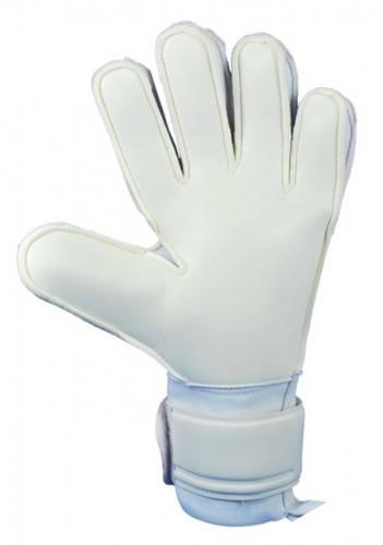 Вратарски Ръкавици HO SOCCER Defense Flat 400564a  изображение 2