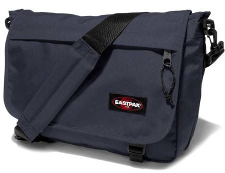 Чанта EASTPAK Delegate SS15 401770b EK076154