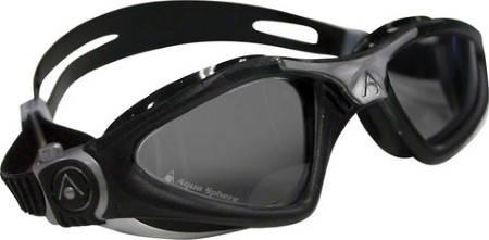 Очила За Плуване AQUA SPHERE Kayenne Dark Lens 402105b 170950