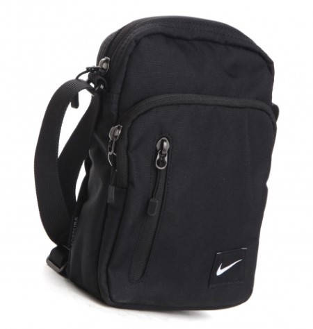 Чанта NIKE Core Small Items II 400428b BA3124-067 изображение 2