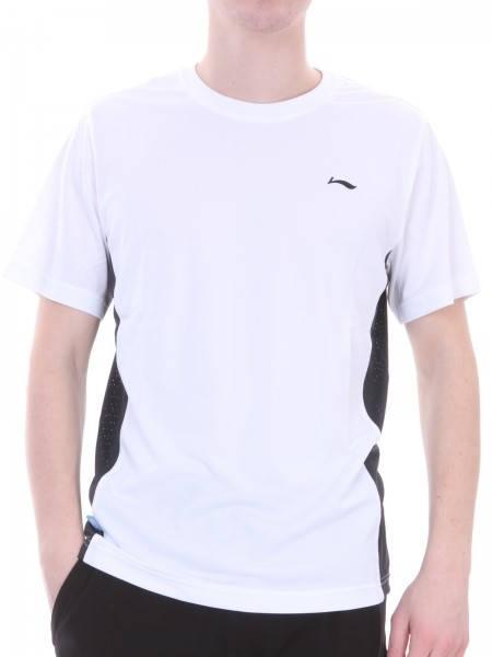 Мъжка Тениска LI-NING 100366