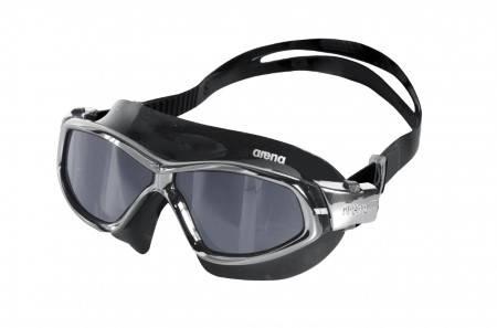 Очила За Плуване ARENA Orbit SS14 401260a 92363-50