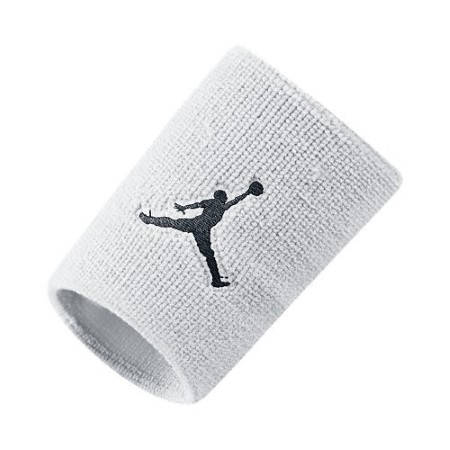 Накитници NIKE Jordan Dominate Wristband 400833a 519604-100 изображение 2