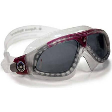 Очила За Плуване AQUA SPHERE Seal XP Lady Dark Lens 402091 169990