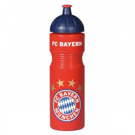 Бутилка BAYERN MUNICH Drinks Bottle 500930