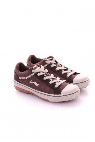 Мъжки Обувки LI-NING 100285