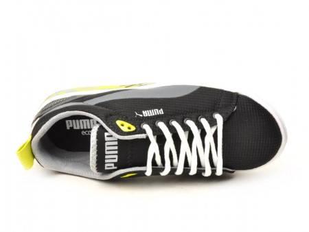 Мъжки Обувки PUMA Future Suede Lite Tech 100885 35534703 изображение 6