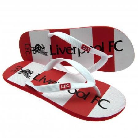 Джапанки LIVERPOOL Flip Flops 41-42 501036