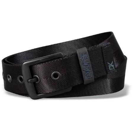 Колан DAKINE Ryder Belt FW13 401526c 30301500208-BLACK
