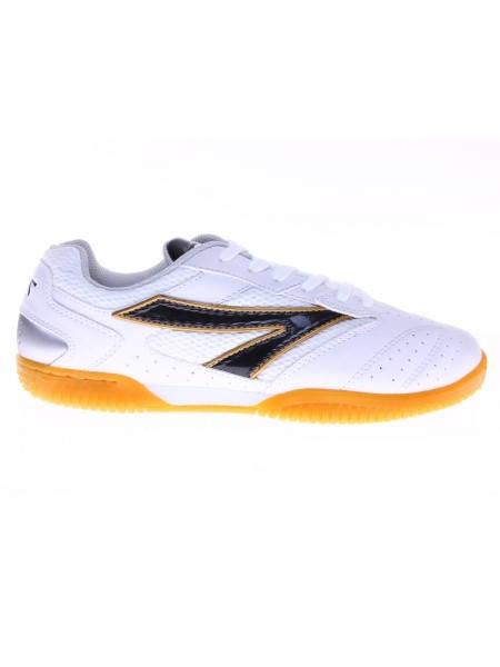 Футболни Обувки За Зала LI-NING 100257