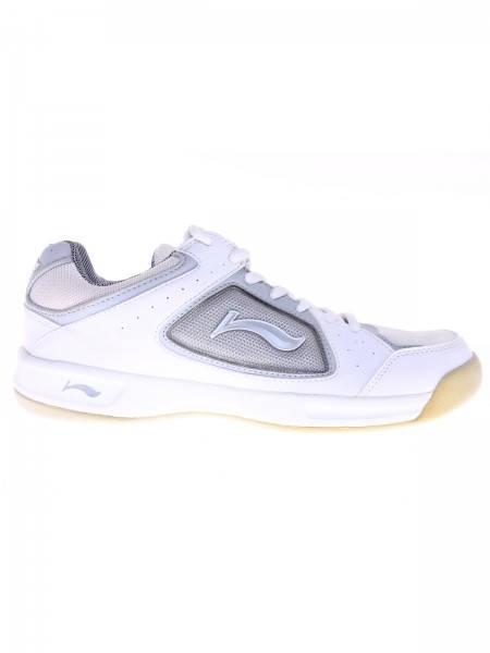 Мъжки Тенис Обувки LI-NING 100289