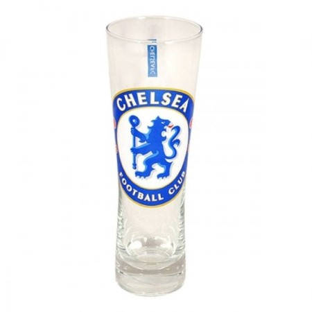 Халба CHELSEA Tall Beer Glass 500768 10909-u30talchc