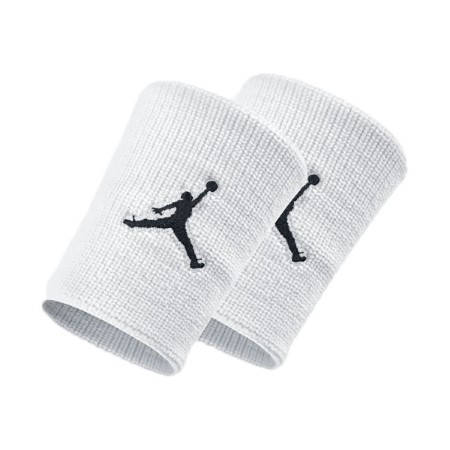 Накитници NIKE Jordan Dominate Wristband 400833a 519604-100
