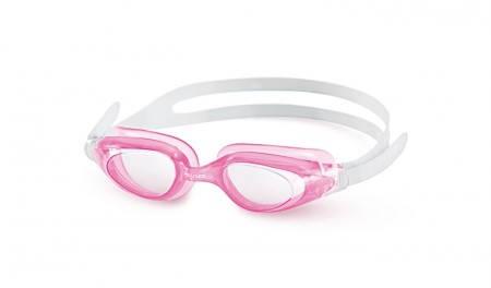 Очила За Плуване HEAD Cyclone 401305a 451014