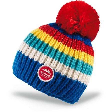 Зимна Шапка DAKINE Gordon FW13 401503b 30301300336-610934811438-BLUE