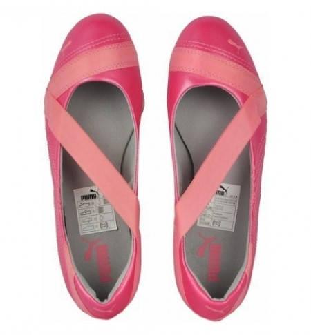 Дамски Обувки PUMA Aralay 200421 34967102 изображение 6