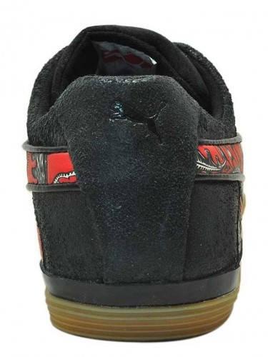 Мъжки Обувки PUMA City Pointe Lo Hunter 100455 35105901 изображение 3