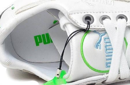 Дамски Обувки PUMA Speed Cat 2.9 Charm 200386 30334001 изображение 4