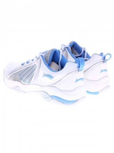 Детски Тенис Обувки LI-NING Bounse 300108  изображение 3