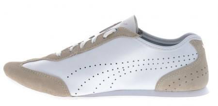Дамски Обувки PUMA Munroe 200376a 35325802 изображение 5