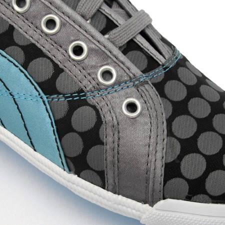 Дамски Обувки PUMA Crete Lo Dot 200403b 34970004 изображение 7