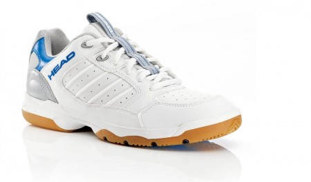 Дамски Тенис Обувки HEAD ICS HI 44 200104a