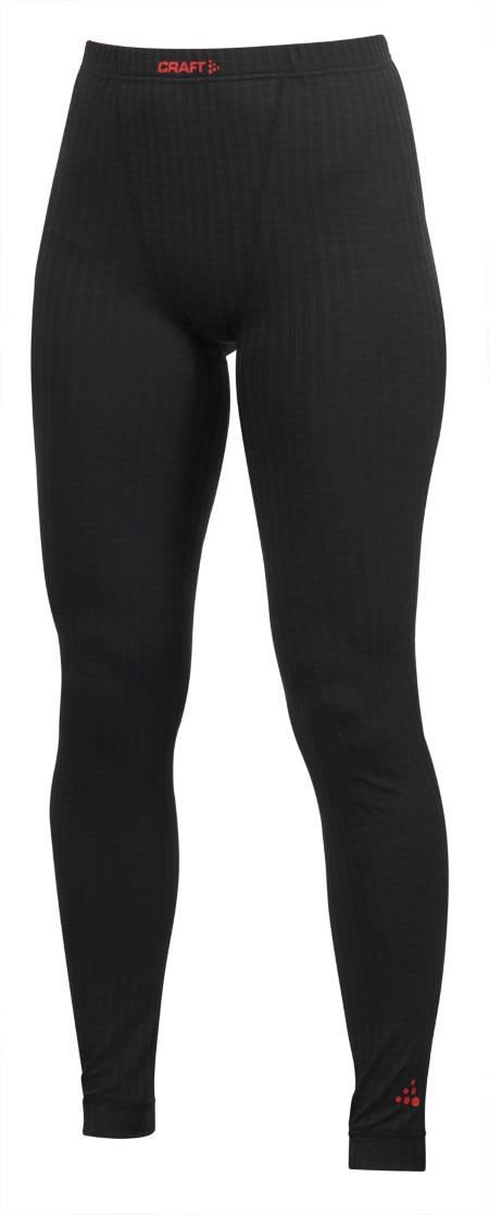 Дамски Клин CRAFT Active Extreme Underpants 200031