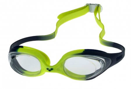 Детски Очила За Плуване ARENA Spider Junior SS12 401229b