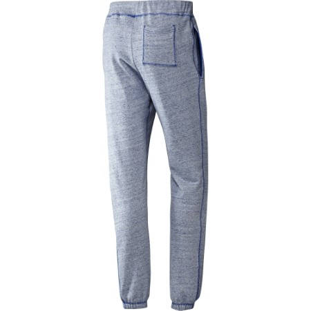 Мъжки Панталони ADIDAS Sweatpant Wild Bottle 100888 G76171 изображение 2