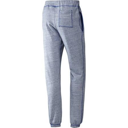 Мъжки Панталони ADIDAS Sweatpant Wild Bottle 100888 G76171 изображение 2