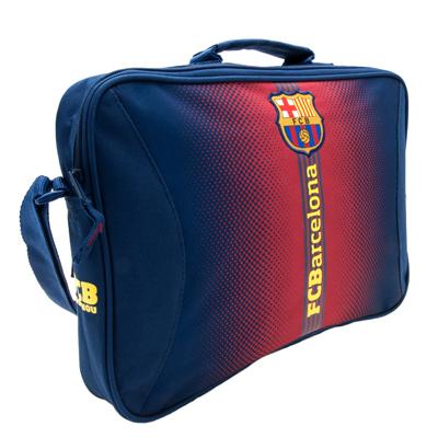 Чанта BARCELONA Book Bag 500764