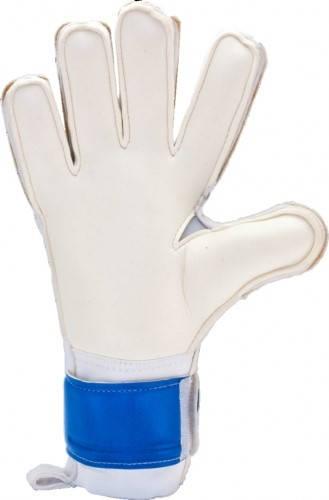 Вратарски Ръкавици HO SOCCER Performance Flat 401081 50.0622 изображение 3
