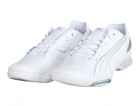 Мъжки Обувки PUMA Motorazzo Street Racer 100463 30403704 изображение 7