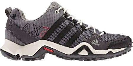 Мъжки Туристически Обувки ADIDAS AX 2 101401 M22936