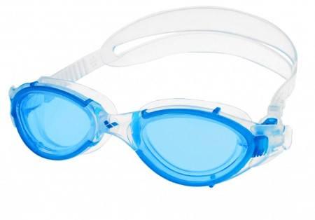 Очила За Плуване ARENA Nimesis SS13 402071a 92342-88