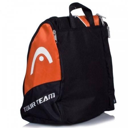 Чанта HEAD Tour Team Toiletry Bag 400264 27162 - TOUR TEAM TOILETRY BAG /283981 изображение 2