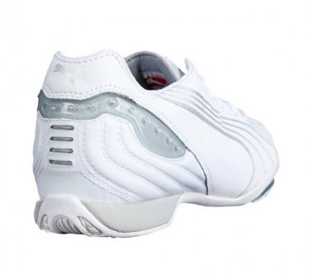 Мъжки Обувки PUMA Motorazzo Street Racer 100463 30403704 изображение 5