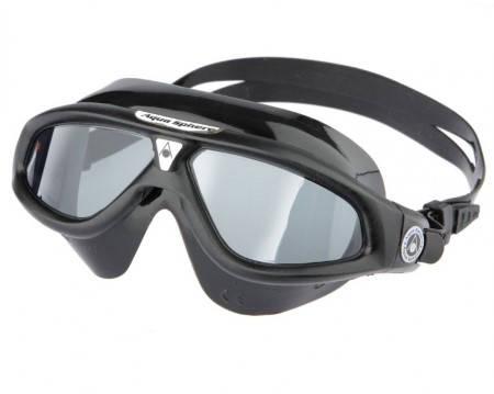 Очила За Плуване AQUA SPHERE Seal XP Dark Lens 402089a 169930