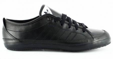Мъжки Обувки ADIDAS Nizza Lo Remo Vespa 101001 G42769
