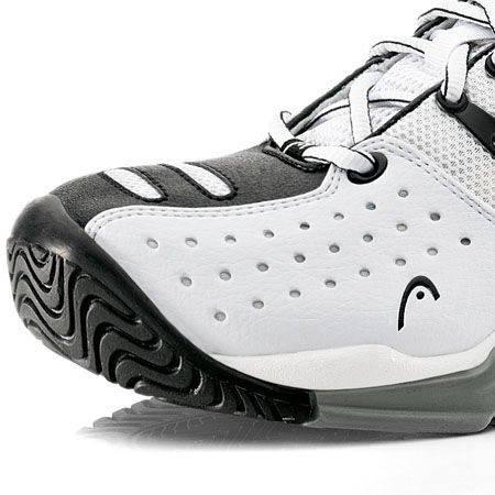 Мъжки Тенис Обувки HEAD Radical Pro Men 100740 RADICAL PRO MEN/272879-WHBO изображение 4