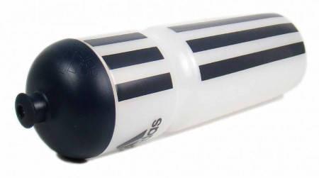 Бутилка ADIDAS R2S Classic Sports Bottle 750ml 400936b  изображение 2
