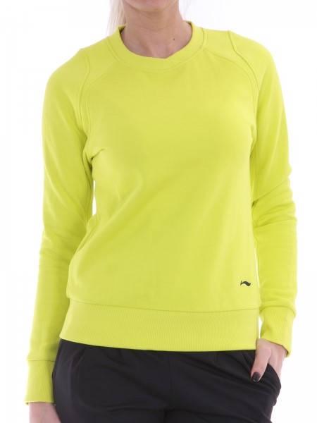 Дамска Блуза LI-NING 200292