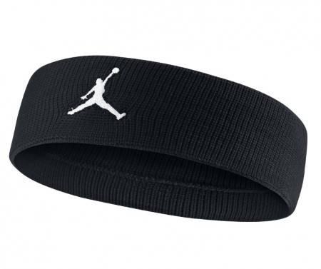 Лента NIKE Jordan Dominate Headband 400832 519603-010