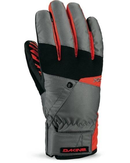 Ски/Сноуборд Ръкавици DAKINE Matrix Glove FW13 401469a 30307100260-OCTANE