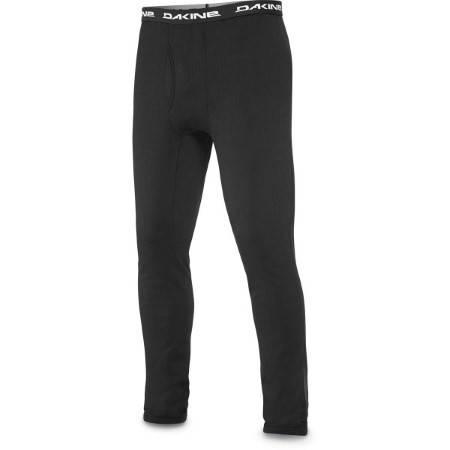 Мъжки Тепмо Панталони DAKINE Talon Pant FW13 101041 30307300048-BLACK