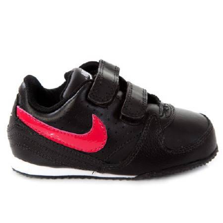 Бебешки Обувки NIKE Kallisto TDV 300110 429760-001