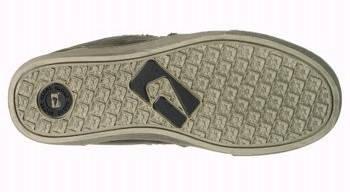 Мъжки Обувки GLOBE The Eaze S11 100634 30302400025 - BEATEN OLIVE изображение 6