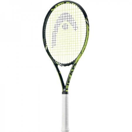 Тенис Ракета HEAD Graphene Extreme Lite SS15 401940 231014