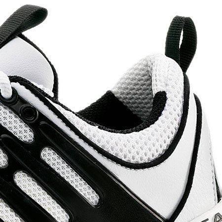 Мъжки Тенис Обувки HEAD Radical Pro Men 100740 RADICAL PRO MEN/272879-WHBO изображение 7