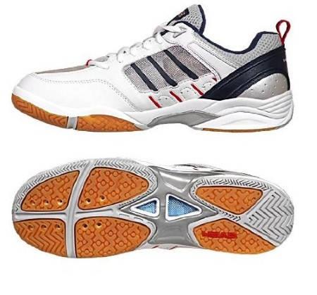 Мъжки Тенис Обувки HEAD HI 63 100734 HI 63 men /203026 изображение 2